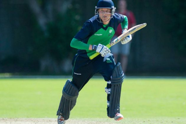 Aspiring teams gear up for ICC U19 Cricket World Cup Qualifier - Cricket News