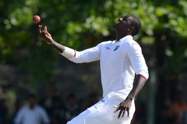 West Indies Test squad for Tour of Australia - Cricket News