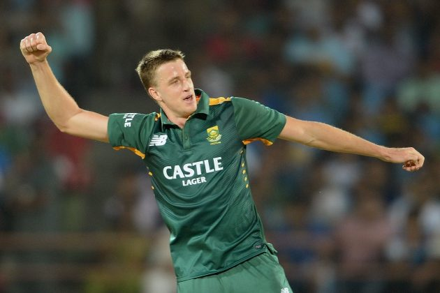 Morkel fashions excellent South African win - Cricket News