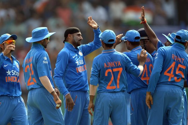 Must-win India can't afford another slip-up - Cricket News
