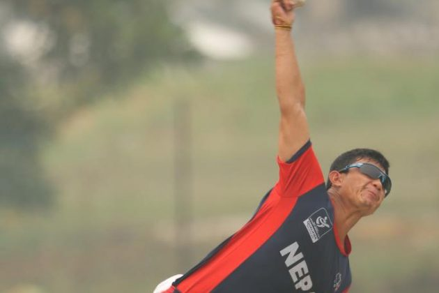 Nepal beats Ireland by eight wickets ahead of ICC U19 Cricket World Cup Qualifier final - Cricket News