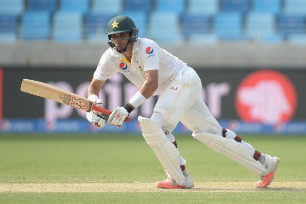 Misbah century makes it Pakistan's day - Cricket News