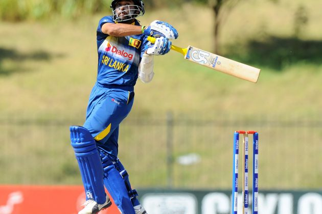 Sri Lanka and West Indies aim to earn crucial points - Cricket News