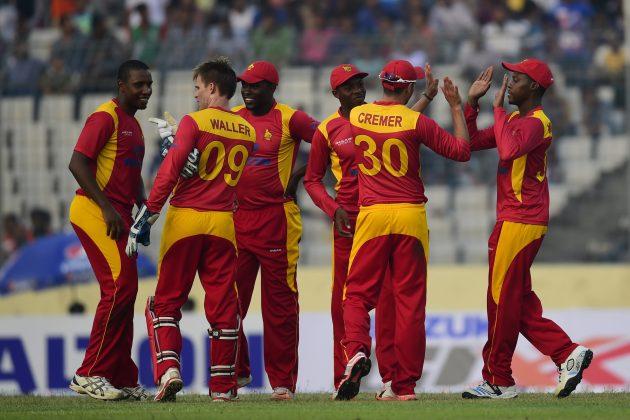 Bangladesh aims to continue hot streak - Cricket News
