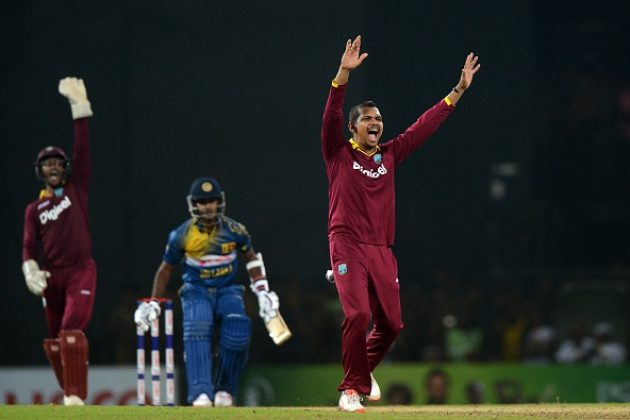 West Indies signs off with consolation victory - Cricket News