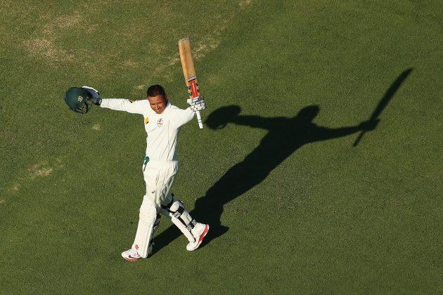 Khawaja continues to make upward movement - Cricket News