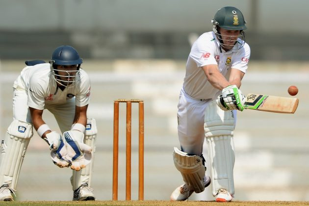 South Africa without Steyn, Philander for de Villiers's 100th Test - Cricket News