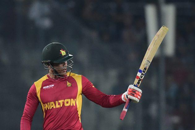 Bangladesh wins despite Waller heroics - Cricket News