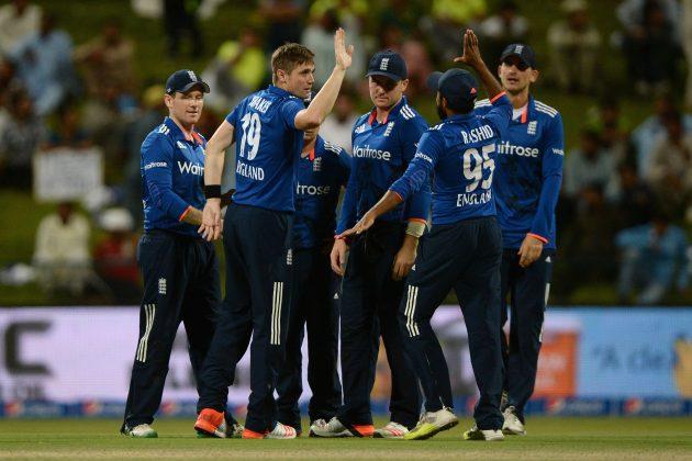 Rejuvenated England eyes unbeatable lead - Cricket News