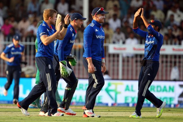 Confident England looks to seal series  - Cricket News