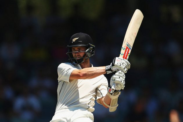 Williamson and Warner narrow the gap with number-one ranked de Villiers - Cricket News