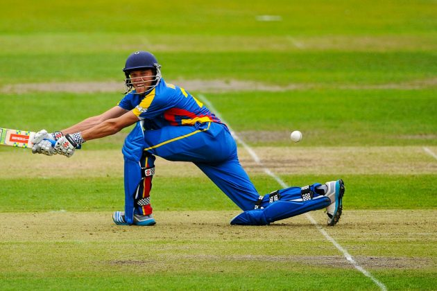 Raymond Van Schoor passes away aged 25 - Cricket News