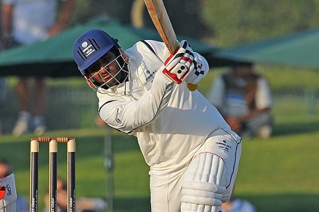 Shahzad century keeps Afghanistan on course - Cricket News