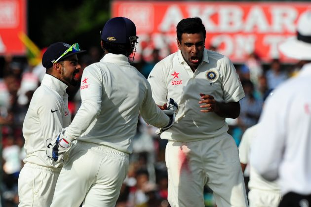 Preview: Spinners give India confidence in third Test - Cricket News