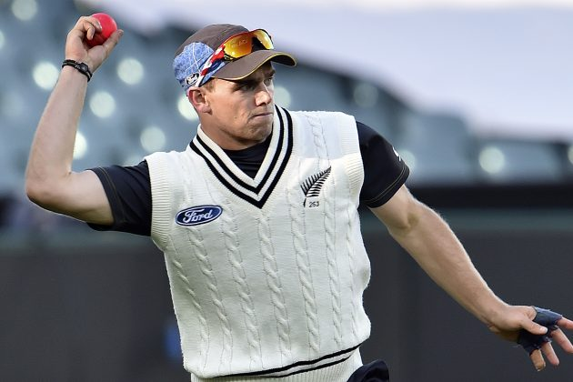 Australia, New Zealand eye success in day-night Test - Cricket News
