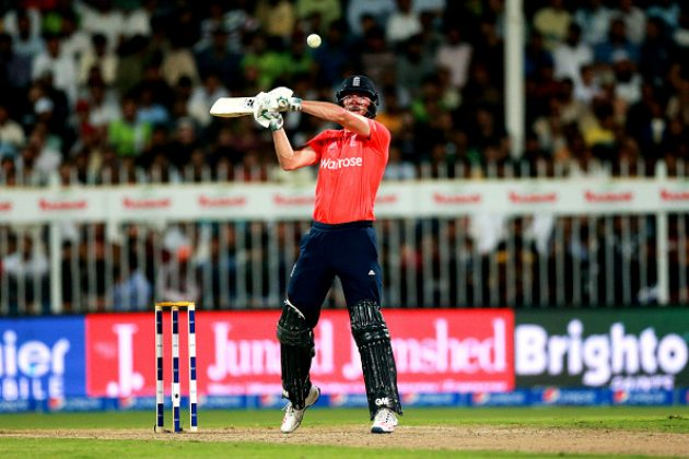 England holds nerve to prevail in Super Over - Cricket News