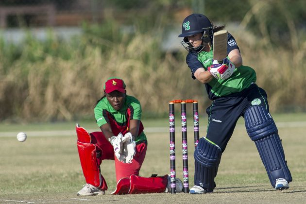 Semi-finalists eye last two places in ICC Women's World Twenty20 India 2016 on Thursday - Cricket News