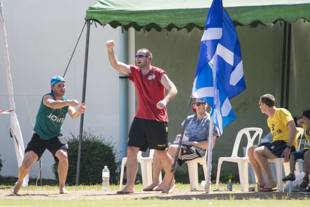 Family comes first for Ireland, Scotland - Cricket News