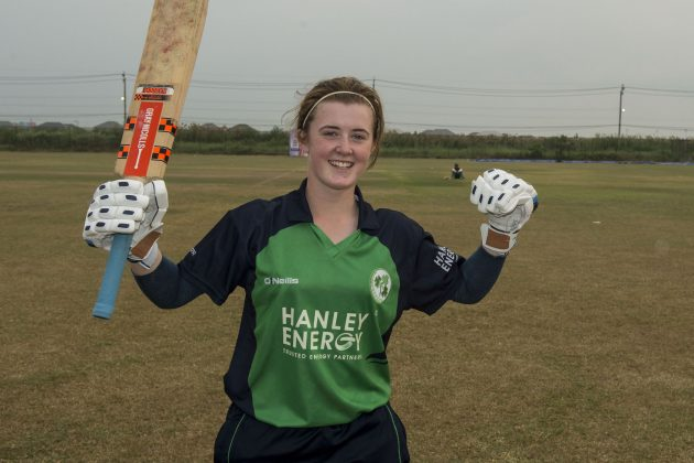 ICC Women's WT20Q: Five young talents to watch out for - Cricket News