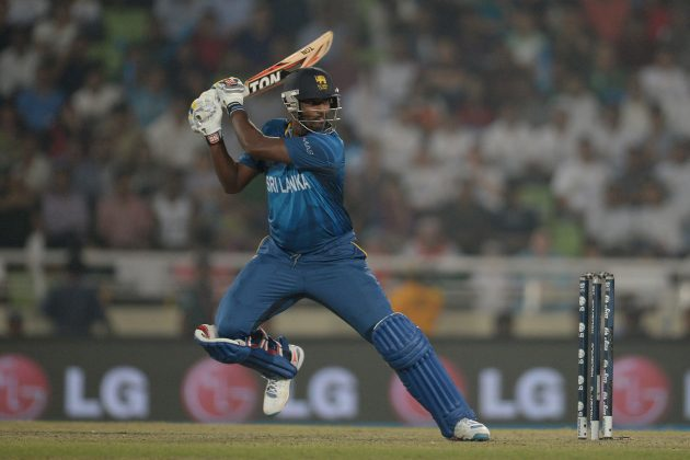 ICC provisionally suspends Kusal Perera for breaching ICC Anti-Doping Code - Cricket News