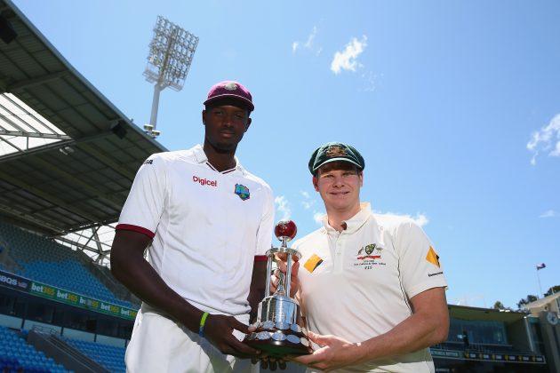 Australia seeks to extend winning run - Cricket News