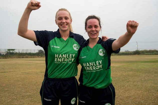 Players Selected for WBBL Associate Rookie Program - Cricket News