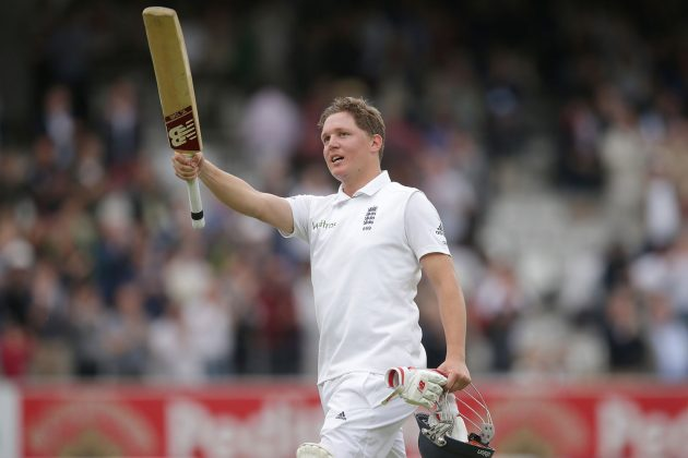 Gary Ballance and Toby Roland-Jones included in first Test squad - Cricket News