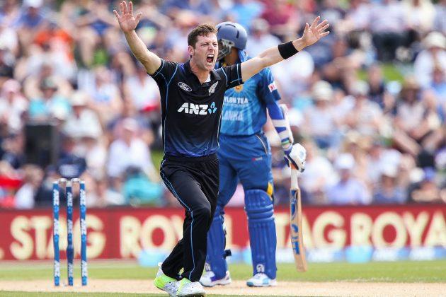 Henry, McCullum script big New Zealand win - Cricket News