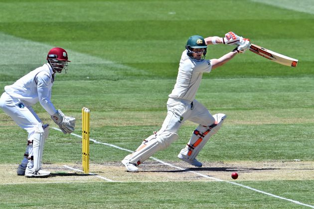 Ruthless Australia tightens grip on Boxing Day Test - Cricket News