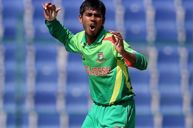 Bangladesh squad for ICC U-19 World Cup announced - Cricket News