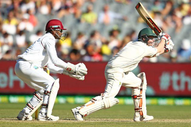 Australia amasses 459-run lead on third day - Cricket News