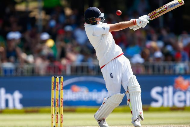 England seizes advantage against Steyn-less South Africa - Cricket News