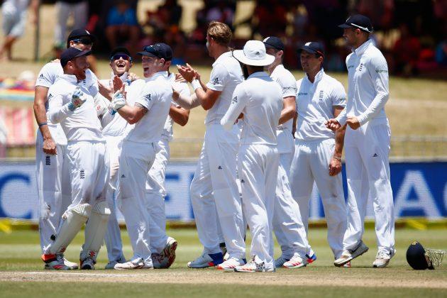 Moeen bowls England to 241-run win - Cricket News