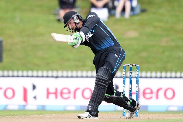 Nelson ODI washed out  - Cricket News