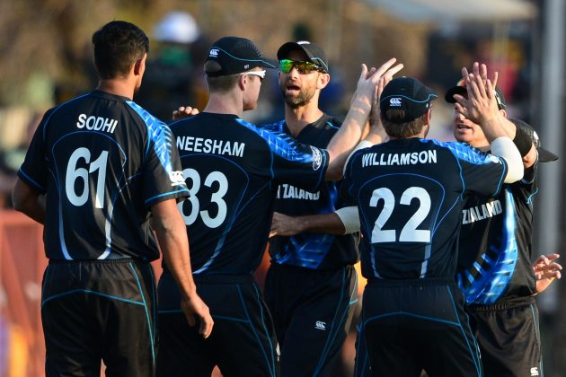 Chance for Sri Lanka to turn things around - Cricket News
