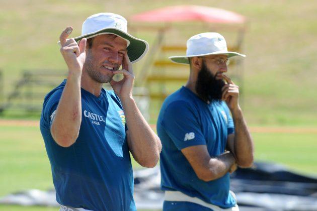 Onus on de Villiers to turn fortunes around - Cricket News