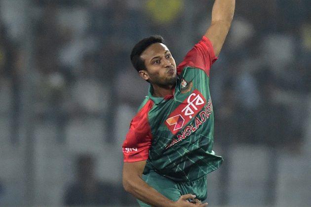 Bangladesh, Zimbabwe seek to iron out chinks - Cricket News