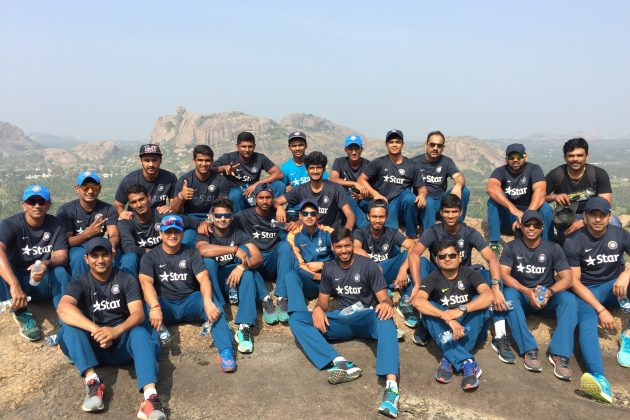 Former champion India and New Zealand aim to progress from Group D - Cricket News