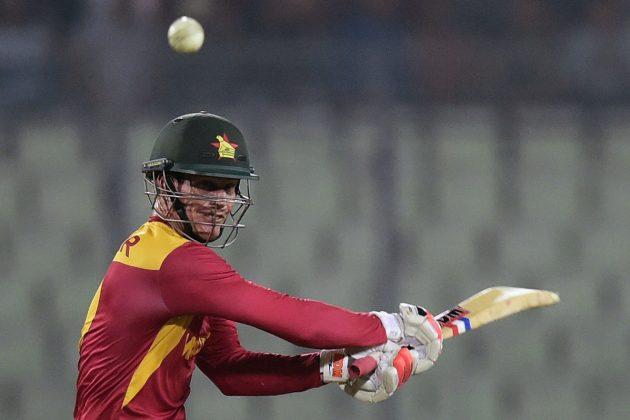 Bangladesh runs into revitalised Zimbabwe - Cricket News