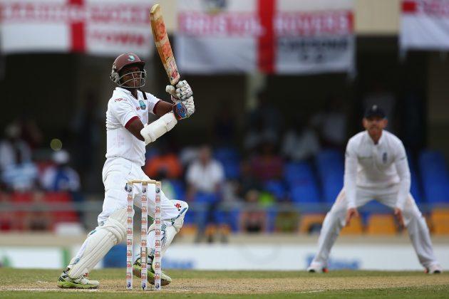 Shivnarine Chanderpaul retires from International Cricket - Cricket News