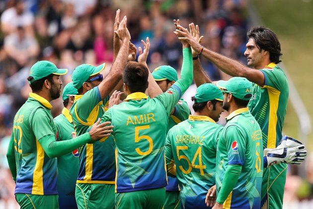 Pakistan seeks improvement with series on the line  - Cricket News