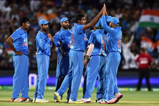 India eyes series win at MCG - Cricket News