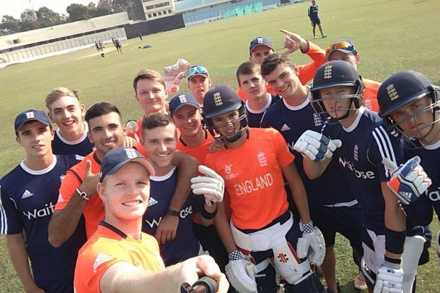 ICC Under-19 Cricket World Cup Day 12 Preview  