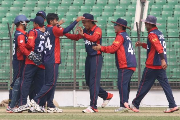 ​ICC Under-19 Cricket World Cup Day 6 Preview - Cricket News
