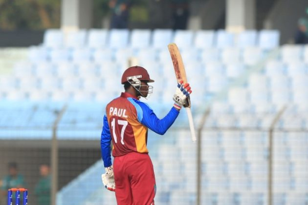 Springer, Pope star in big West Indies victory  - Cricket News