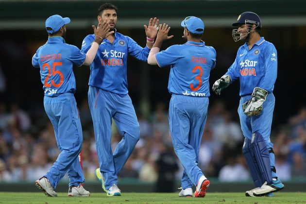 India favourite against Sri Lanka as World T20 build-up begins - Cricket News