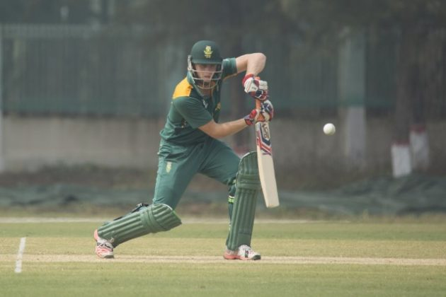 ​ICC Under-19 Cricket World Cup Day 9 Preview - Cricket News