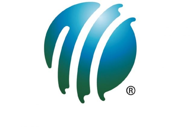 ICC and BBC sign digital partnership deal for its events till 2019 in the United Kingdom - Cricket News
