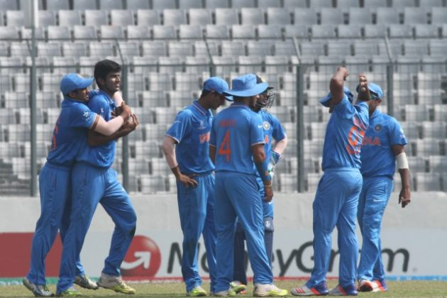 ICC Under-19 Cricket World Cup Day 11 Preview - Cricket News