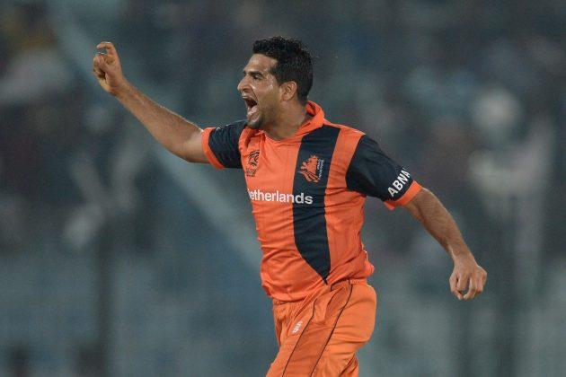 Batsmen, Bukhari script massive win over UAE - Cricket News